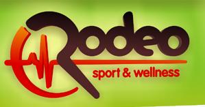 Sportovní klub RODEO