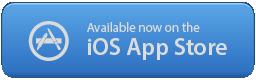 Tabata iOS aplikace