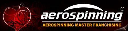 Aerospinning Master Franchising