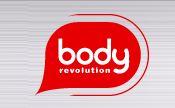 BODY REVOLUTION