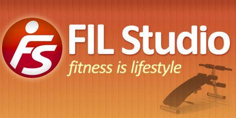 FIL Studio