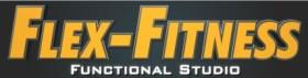Flex-Fitness