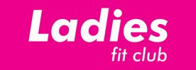 Ladies fit club
