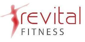 revital fitness