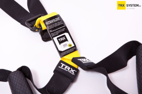 TRX PRO Kit