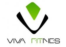 Viva Fitnes
