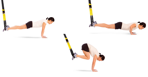 trx-atomic-push-ups