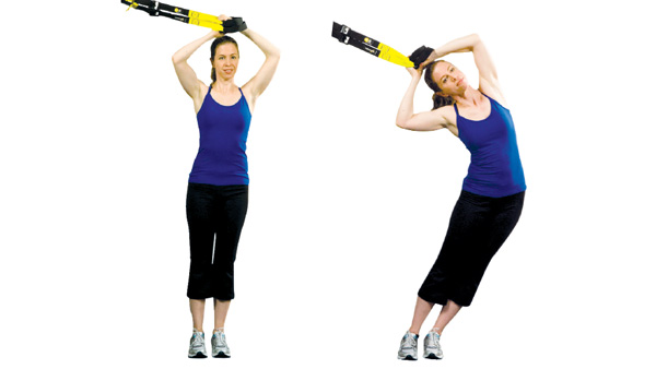 trx-hip-drop