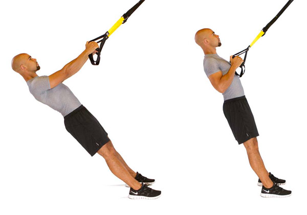 trx-low-row