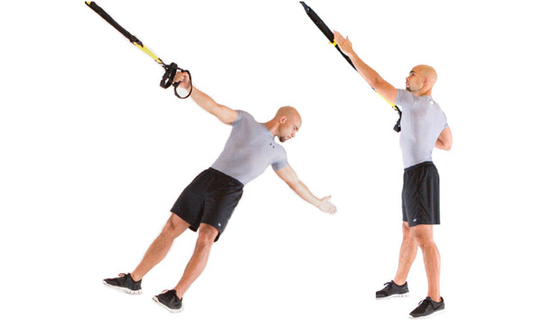 trx-power-pull