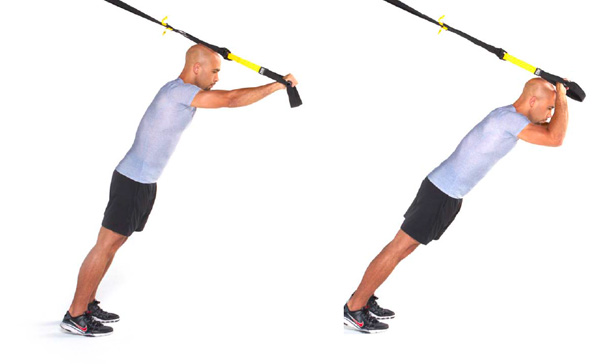 trx-triceps-press