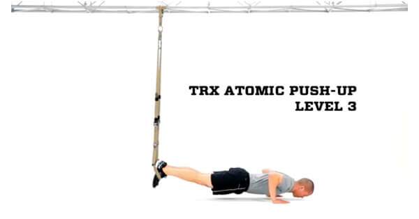 trx_atomic