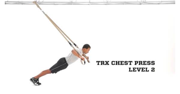 trx_chest1