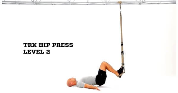trx_hip_press