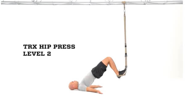 trx_hip_press1