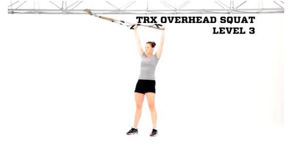 trx_overhead