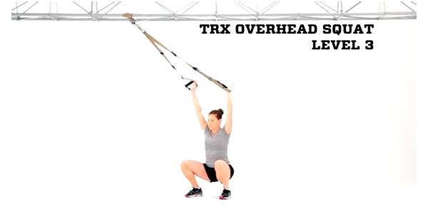 trx_overhead1