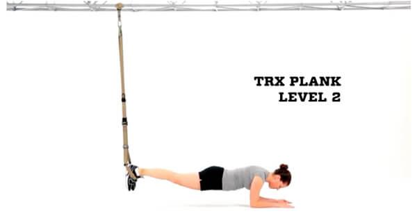 trx_plank