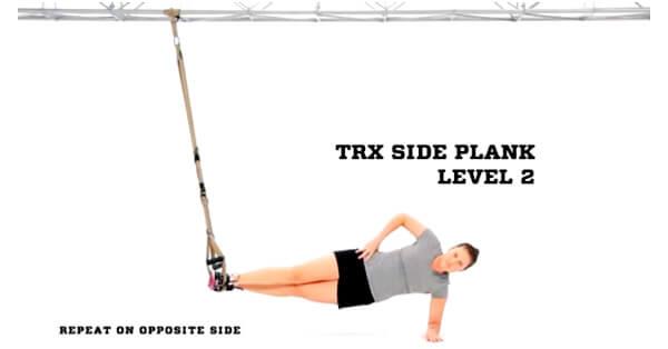 trx_side_plank
