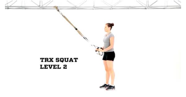 trx_squat