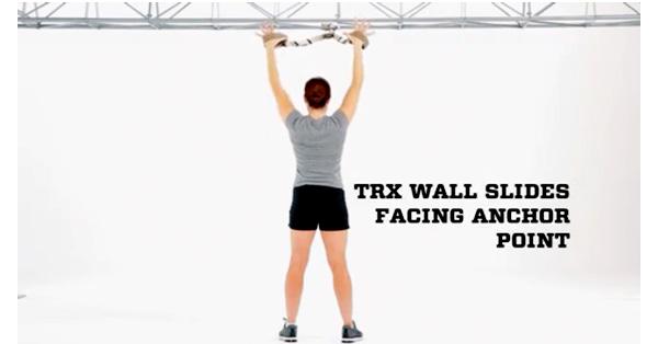 trx_wall