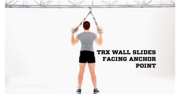 trx_wall1