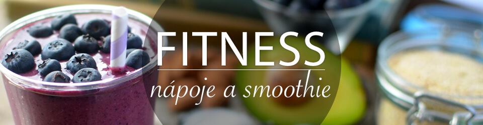 Recepty na smoothie pro hubnutí