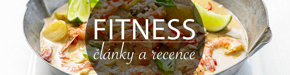 zdravá výživa recepty