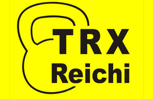 TRX karviná