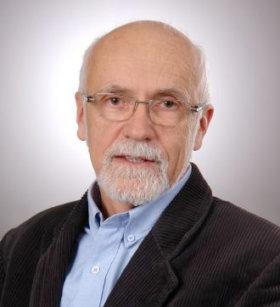 RNDr. Petr Fořt, CSc. zdravá výživa