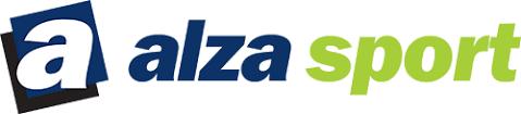 Alza TRX závěsný systém