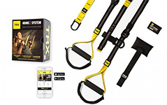 TRX® HOME Gym
