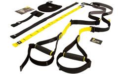 TRX® Pro Kit